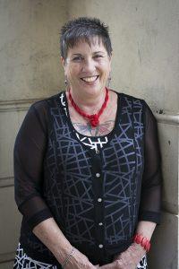 Sheryl Graham4W