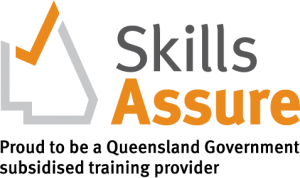Skills Assure_CMYK with tagline