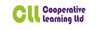 Cooperative-learning