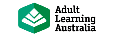 adult-learning