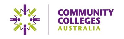 community-colleges