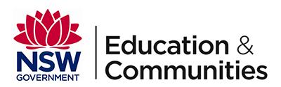 education-communities