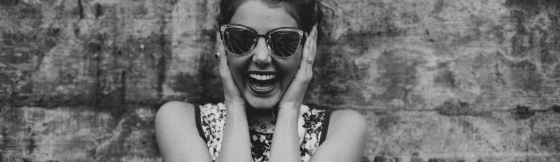 2018 is Not Done