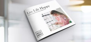 ACE-Web1800x840pxLIveLife-Cover