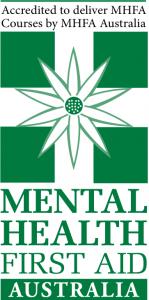 mhfa-australia_instructor-logo