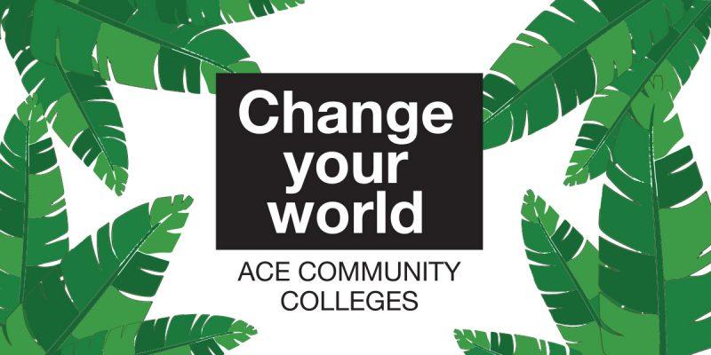 Opportunities for Young Queenslanders