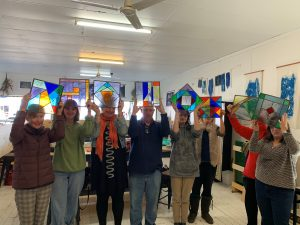 10 stained glass workshop2