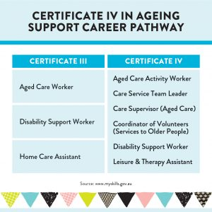 ace_certIV_ageing_graphics_04