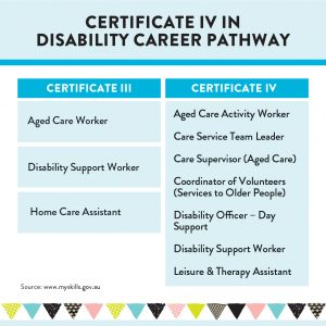 ace_certIV_disability_graphics-04